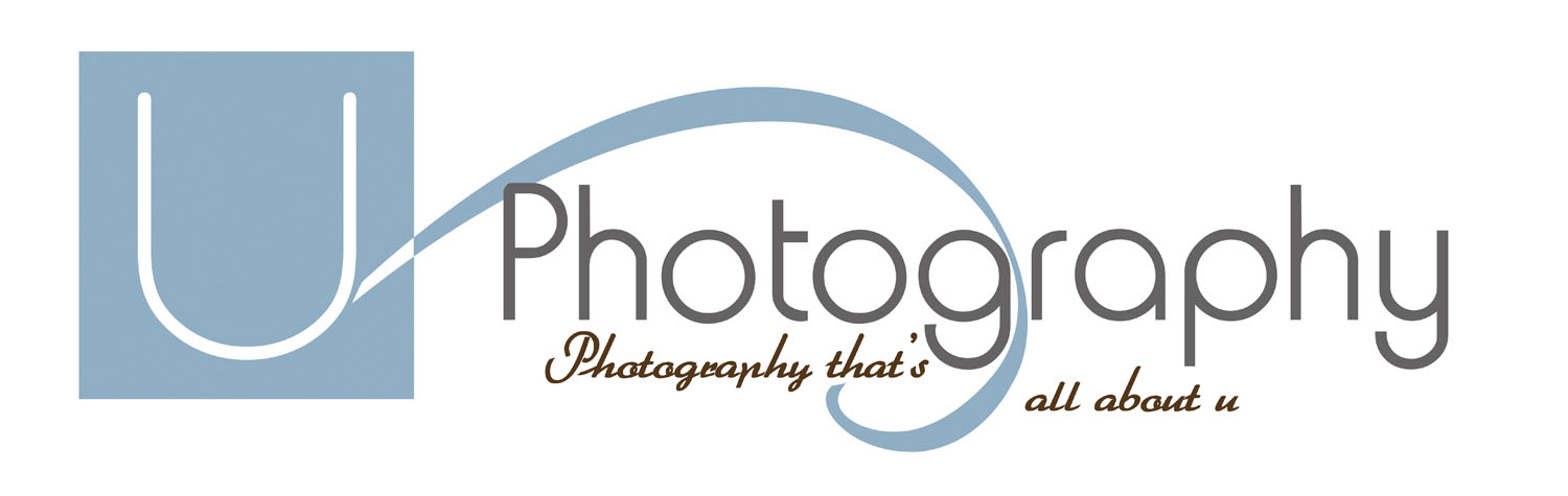 U Photography – Photography That's All About U